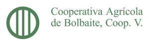 Cooperativa Agrícola de Bolbaite